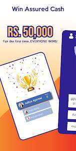 Download Play Quiz | Win Real Cash - TopQuiz 6.3 APK