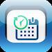 Download TOPLANTIDAYIM 1.0.26 APK