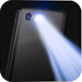 Download Torch Light 1.0.1 APK