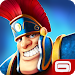 Download Total Conquest 2.1.2m APK