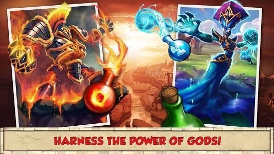 Download Total Conquest 2.1.2m APK
