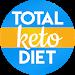 Download Total Keto Diet: Low Carb Recipes & Keto Meals 2.5.13 APK