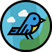Download Totally Free VPN 1.5.1 APK