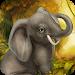 Download Totem Story Farm 1.0.34.0 APK