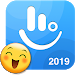 Download TouchPal Emoji Keyboard: AvatarMoji, 3DTheme, GIFs 6.9.7.2_20190108150809 APK