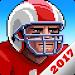 Download Touchdown Hero 2.5.3 APK