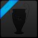 Download TournaMan Free Manager 1.1 APK