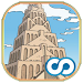 Download Tower of clumps 1.1.7 APK