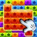Download Toy Crush 1.0001 APK