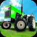 Download Tractor Farming Simulator 2017 1.0 APK