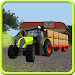 Download Tractor Simulator 3D: Hay 3.5 APK