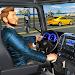 Download Traffic Highway Truck Racing - Truck Driving 1.0 APK