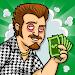 Download Trailer Park Boys: Greasy Money 1.9.0 APK