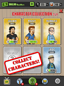 Download Trailer Park Boys: Greasy Money 1.9.0 APK