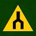 Download Trailforks 1.25.5 APK
