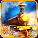 Download Train Escape: Hidden Adventure (FREE) 1.0.3 APK