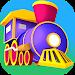 Download Train Party 1.1.0 APK