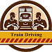 Download Train driving 1.1 APK