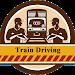 Download Train driving 1.1 APK