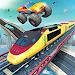 Download Train v/s Car Racing 1.5 APK