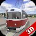 Download Tram Driver Simulator 2018 3.0.1 APK