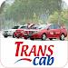 Download Transcab Driver Portal 1.1 APK
