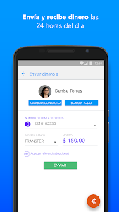 Download Transfer 3.3.0 APK