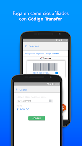Download Transfer 3.2.16 APK