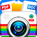 Download Camera Translator - Translate Picture Scanner PDF  APK