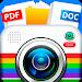 Download Camera Translator - Translate Picture Scanner PDF 150.0 APK