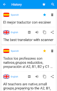 Download Camera Translator - Translate Picture Scanner PDF 150.0 APK