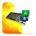 Download Translator Keyboard CosySay 2.1.2 APK
