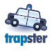 Download Trapster 4.3.3 APK