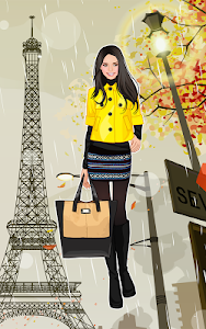 Download ❤ Travel Dress Up Games ❤ 2.0.0 APK