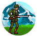 Download Trenches of War 1.7.0 APK