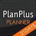 Download Trial>+ PLANNER 8.7 APK