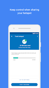 Download Datally: data saving app by Google 1.8 APK