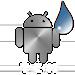 Download Trickle Cpu Handler *Root* 1.7 APK