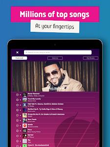 Download Triller - Music Video Maker 7.3.19 APK