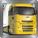 Download Truck Parking 3D 1.5 APK