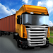 Download Truck Parking Simulator 2017 1.1 APK