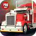 Download Truck Simulator PRO 2017  APK