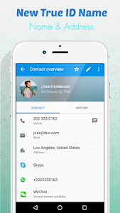 Download Track Caller Address and Location 4.4 APK