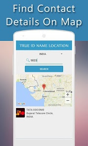 Download True ID Name & Location 1.1 APK