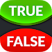 Download True or False: Quiz Battle 1.5.1-US APK