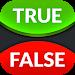 Download True or False: Quiz Battle 1.5.1-US APK