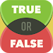 Download True or False - Test Your Wits 2.4 APK