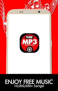Download Tube MP3 Music Download Player 1.1 APK