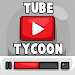 Download Tube Tycoon - Tubers Simulator Idle Clicker Game 1.61 APK