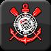 Download TudoTimão Notícias Corinthians 1.1.2 APK